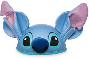 Disney Stitch Ear Hat for Adults