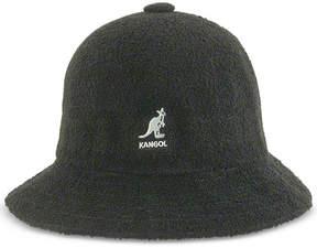 Kangol Men's Bermuda Casual Bucket Hat