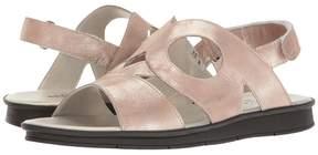 Sesto Meucci Tenax Women's Sandals