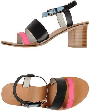 Paul Smith PAUL by Sandals