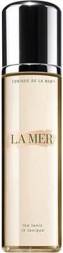 La Mer Women's The Tonic 6.7 oz