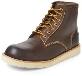 Eastland Men's Barron Leather Boot