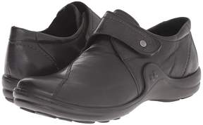Romika Maddy 04 Women's Clog Shoes