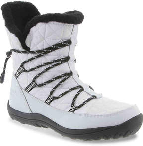 BearPaw Women's Celina Snow Boot