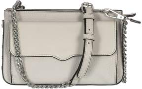Rebecca Minkoff Bree Xbody Crossbody - PUTTY - STYLE