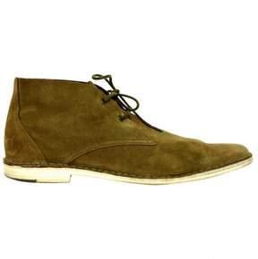 Pierre Hardy Dress Shoes