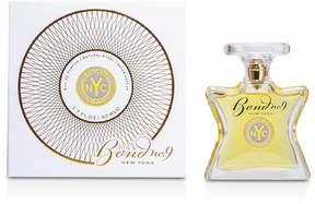Bond No.9 Bond No. 9 Eau de Noho Eau De Parfum Spray