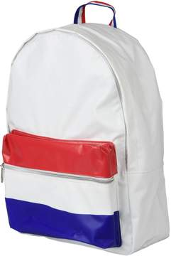 LE COQ SPORTIF Backpacks & Fanny packs