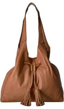 Lucky Brand Ayva Tote Tote Handbags