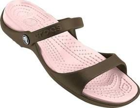 Crocs Cleo Sandal (Women's)