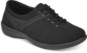 Giani Bernini Pashaa Lace-Up Sneakers, Created for Macy's Women's Shoes