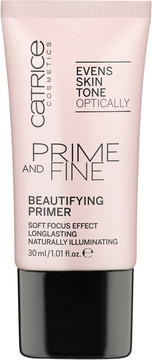Catrice Prime & Fine Beautifying Primer - Only at ULTA
