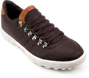 UNIONBAY Brown Duvall Sneaker - Men