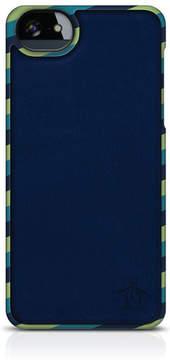 Original Penguin Side Stripe Phone Case