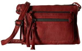 DAY Birger et Mikkelsen & Mood Anni Crossbody Cross Body Handbags
