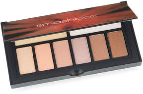 Smashbox Cover Shot Eye Palette, Soft