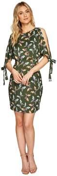 Adelyn Rae Odessa Sheath Dress Women's Dress