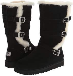 UGG Maddi Girls Shoes