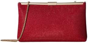 Adrianna Papell Stefania Handbags