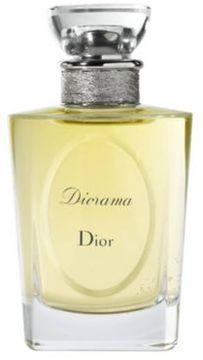 Dior Diorama Eau de Toilette/3.4 oz.