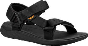 Teva Terra-Float 2 Universal Walking Sandal (Women's)