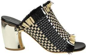 Proenza Schouler Heeled Sandals Heeled Sandals Women
