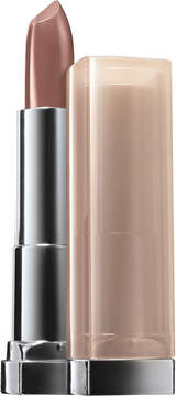 Maybelline Color Sensational The Buffs Lip Color - Touchable Taupe