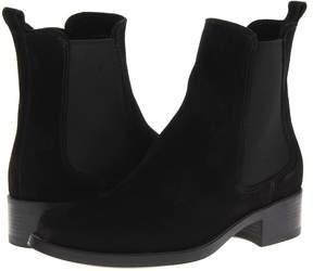 La Canadienne Sara Women's Boots