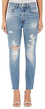 Frame Women's Rigid Re-Release Le Original Skinny Jeans