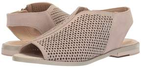 Kelsi Dagger Brooklyn Seneca Flat Sandal Women's Shoes