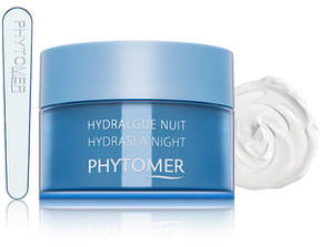 Phytomer Hydrasea Night
