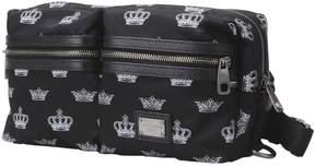 杜嘉班纳 Dolce & Gabbana Handbags