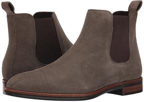 Gordon Rush Wallis Men's Pull-on Boots