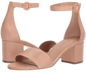 Bernardo Belinda Women's Shoes