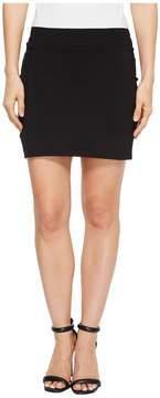 Susana Monaco Slim Skirt Women's Skirt