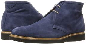 Bugatchi San Gimignano Boot Men's Boots