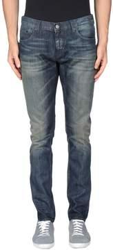 Meltin Pot KLSH Jeans