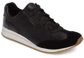 Aetrex Women's Nadia Sneaker