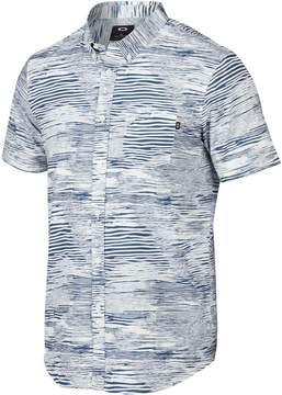 Oakley Grain Woven Shirt