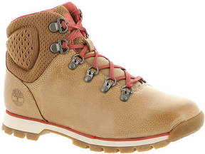 Timberland Alderwood Mid (Women's)