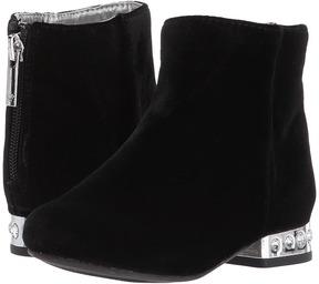 Nina Zenaida Girl's Shoes