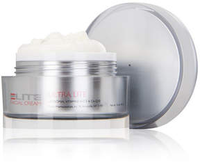 Glycolix Elite Facial Cream Ultra Lite