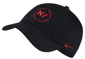 Nike Sportswear H86 Adjustable Hat