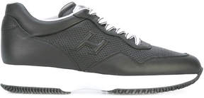 Hogan lace-up trainers