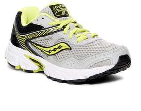 Saucony Cohesion Sneaker - Wide Width Available (Little Kid)