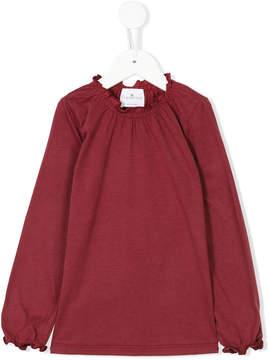 Le Petit Coco Gelato blouse