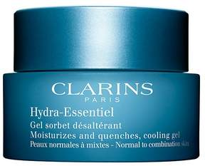 Clarins Hydra-Essentiel Cooling Gel, Normal to Combination Skin