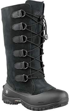 Baffin Coco Boot
