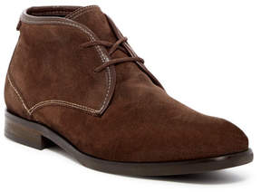 H By Hudson Lydon Chukka Boot