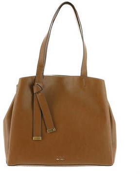 Nine West Gaya Tote LG Bag